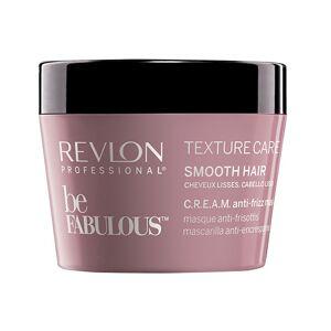 Revlon Masque Smooth Revlon