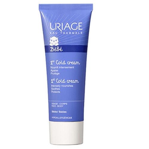 Uriage 1er Cold Cream Uriage