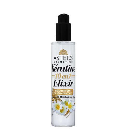 Asters Cosmetics Elixir à la Kératine Asters Cosmetics