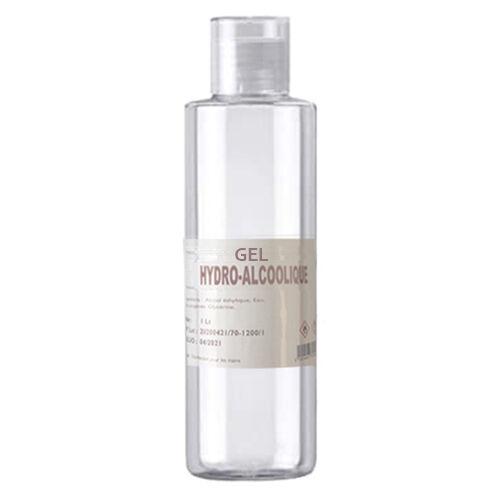 Josemard Gel Hydroalcoolique 250 ml