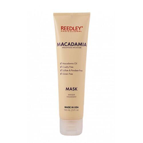 Reedley Professional Macadamia Masque Reedley Professional