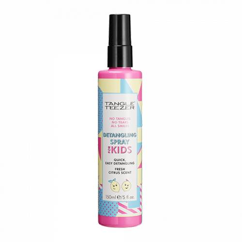 Tangle Teezer Démêlant Kids Detangling Spray Tangle Teezer