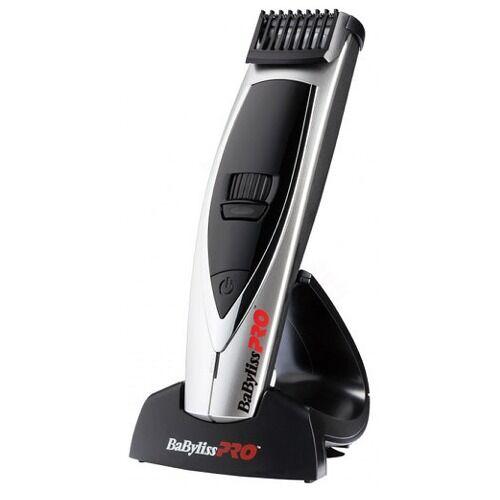 Babyliss PRO Tondeuse à barbe et cheveux rechargeable
