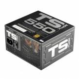 Pine XFX P1-550G-TS3X Alimentation PC ATX 550W 80+ Gold garantie 5ans