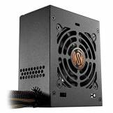 Sharkoon silentStorm SFX Bronze Bloc d'alimentation pC 450 w, SFX