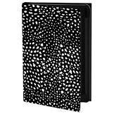Keka Abigail Post Étui pour Kindle Fire HD 8,9