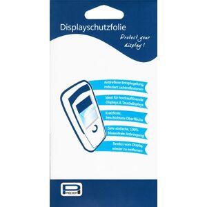 PEDEA Protecteur d'écran Apple iPad Air - Publicité
