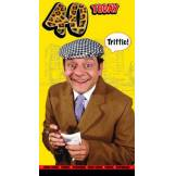 Inconnu Only Fools and Horses OF008 Carte d'anniversaire 40 ans