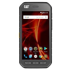 Caterpillar S41Smartphone Android - Publicité