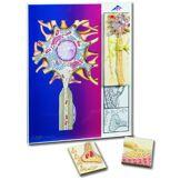 3B Scientific - Anatomie humaine - La cellule Nerveuse