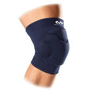 McDavid Genouillre Volley Marine XL - Publicité