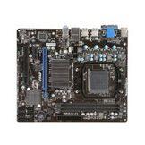HP 761247-001 Adaptateur de Puissance & onduleur Intérieur 15,75 W Noir - Adaptateurs de Puissance & onduleurs (Intérieur, 100-240 V, 50/60 Hz, 15,75 W, 5.25 V, 3 A)