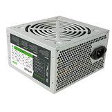 Tacens Anima APSI500 - Alimentation 500W, ATX, 12V, Ventilateur 12cm