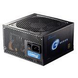 Seasonic G-360 Alimentation pour PC ATX 360 W 80Plus Gold Noir