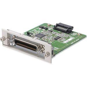 Epson Carte Type B Interface Parallle AL-M7000N/AL-C9300N/AL-C500DN - Publicité