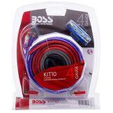 Boss Audio Systems KIT 10