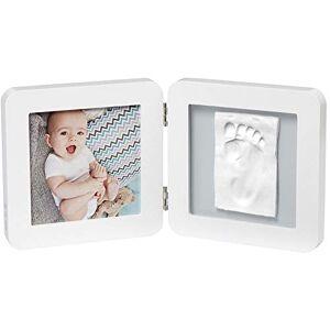 ART 3601097100 MY BABY TOUCH WHITE (simple) Empreintes Bébé - Publicité