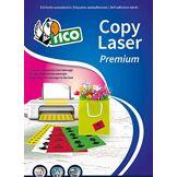 Tico lp4fv-9967étiquettes Copy Laser Premium