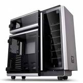 Thermaltake Level 20 Tempered Glass Edition - Full Tower Chassis Boîtier pour PC