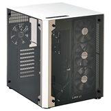 Lian-Li PC-O8WBW Boîtier PC