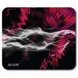 Allsop Tapis de souris Red Whisp (06345)