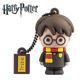 Tribe Clé USB 16 Go Harry Potter. Mémoire Flash Drive originale Harry Potter, Tribe FD037501