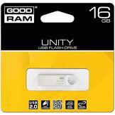 Goodram Unity Clé USB 16Go