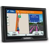 Garmin Drive 40 LMT - GPS Auto- 4,3 pouces - Cartes Europe 15 pays - Cartes et Trafic gratuits à vie