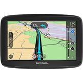 TomTom START 52 (5 Pouces) - GPS Auto - Cartographie Europe 48 à Vie