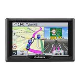 Garmin nüvi 57LM - GPS Auto - 5 pouces - Cartes Europe 15 pays gratuites à vie