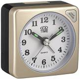 At Time Réveil - Analogique - Eclairage - At Time - A - 212/8