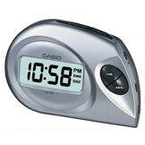 Casio Réveil Digital Mixte Casio Collection DQ-583-8EF