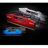 G.SKILL RipV K2 Mémoire RAM D4 2133 C15 8 Go (2x 4GB)