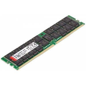 Kingston 64Go 2666MHz DDR4 ECC CL19 - Publicité