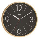 Mebus Horloge Murale 52735
