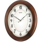 Seiko - QXA389B - Horloge - Analogique