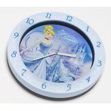Disney Cinderella 91013 - Horloge Murale Fille