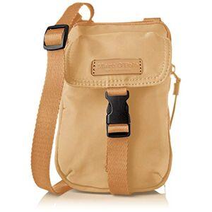 Marc O'Polo Luela Crossbody Bag S Taille unique Beige Sable trempé, Taille unique - Publicité