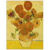 ArtPlaza AS90890 Panneau Décoratif, Bois, Multicolore, 60 x 1,8 x 80 cm