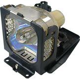 golamp Lampe 190Watts pour projecteur BenQ MS504/MX505Projecteur