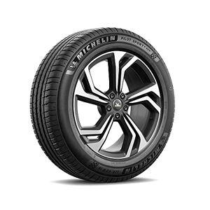 Michelin Pilot Sport 4 SUV 225/60R18 100V Pneu té - Publicité