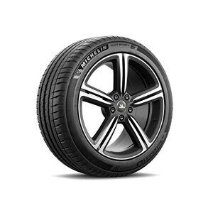 Michelin Pneu té  Pilot Sport 4 245/45 ZR17 (99Y) XL STANDARD BSW - Publicité