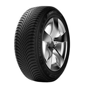 Michelin Alpin 5 EL M+S 215/60R16 99H Pneu Neige - Publicité
