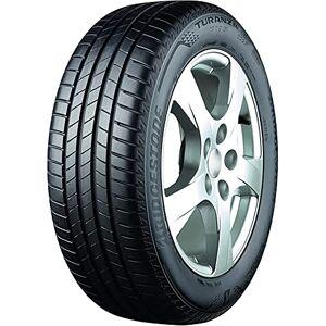 Bridgestone T005-225/65R17 102V Pneu été, 2256517 - Publicité