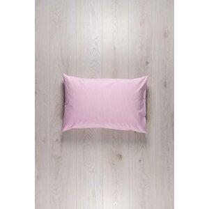 Robert Osswald 1.1.1.1.1.1.1-K01-06 Taie d'oreiller pour lit d'enfant Violet 40 x 60 cm - Publicité