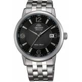 Orient Horloge FER2700BB0