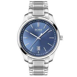 Hugo Boss Watch - Publicité