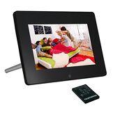 Telefunken DPF 7904 Cadre photo numérique LCD 7