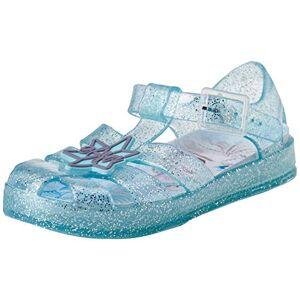Cerdá Sandalias Cangrejeras Niña Frozen 2-Talla 27, Sandale de pcheur Fille, Perle - Publicité
