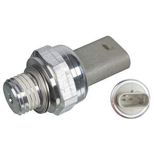 febi bilstein 106792 Interrupteur  pression d'huile - Publicité